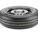 22. Kumho Ecowing-ES01 KH27
