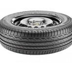 24. Bridgestone TuranzaT001