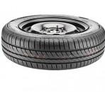 3. Pirelli CinturatoP1Verde