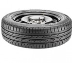 4. Bridgestone EcopiaEP150