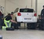 Car-Tyres-testing-image-388x258