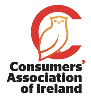 Consumers' Association of Ireland