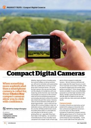 Compact Digital Cameras - JulyAugust 2015-page-001