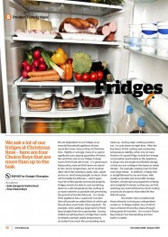 Fridges - December2016January2017-image