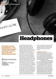 Headphones - November 2016-image