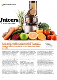 Juicers - October 2015-page-001