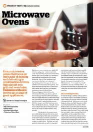 Microwave Ovens - April 2016-page-001