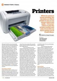 Printers - September 2015-page-001