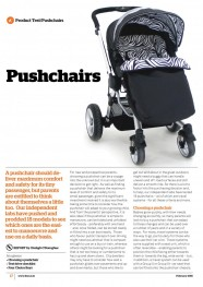 Pushchairs - February 2016-page-001