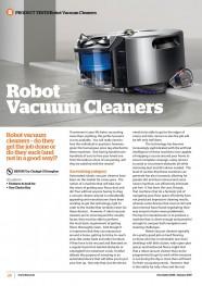 Robot Vacuum Cleaners -December 2016 January 2017-page-001