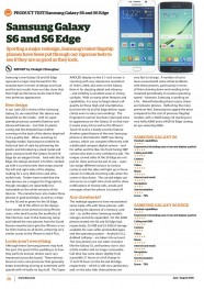 Samsung Galaxy S6 and S6 Edge - JulyAugust 2016-page-001