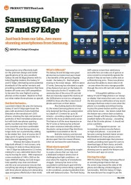 Samsung Galaxy S7 and S7 Edge - May 2016-page-001