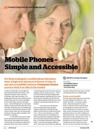 Simple and Accessible Mobile Phones - JulyAugust 2016-page-001