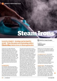 Steam Irons JulyAugust 2015-page-001