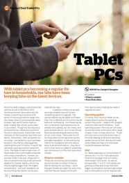 Tablet PCs February 2016-page-001 (1)