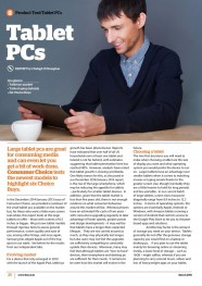 Tablet PCs - March 2015-page-001
