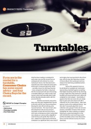 Turntables - JulyAugust2016-page-001