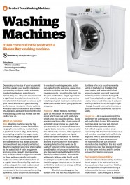Washing Machines - November 2015-page-001