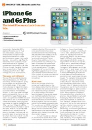 iPhone 6s and 6s Plus - December2015January2016-page-001