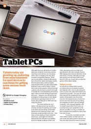 Tablet PCs February 2017-page-001