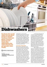 Dishwashers Consumer Choice March 2017-page-001