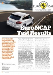 Euro NCAP Test Results 2016 - March 2017-page-001