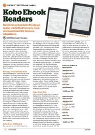 Ebook Readers April 2017-page-001