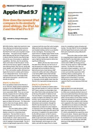 Apple iPad 9.7 May 2017-page-001