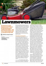 Lawnmowers May 2017-page-001