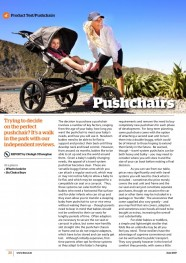 Pushchairs June 2017-page-001