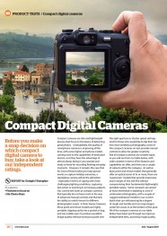 Compact Digital Cameras JulyAugust 2017-page-001