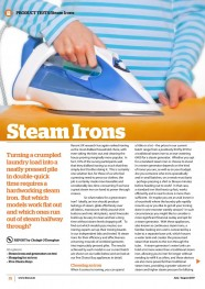 Steam Irons JulyAugust 2017-page-001