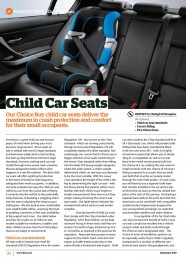 Child Car Seats September 2017-page-024