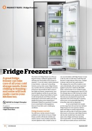 Fridge Freezers September 2017-page-019
