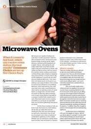 microwaves decjan