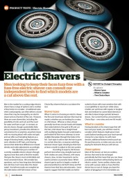 Electric Shavers Consumer Choice March 2018-page-017