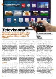 Televisions Consumer Choice March 2018-page-021