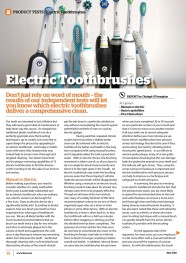 Electric toothbrushes May 2018-page-023