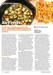 Air Fryers December 2018 January 2019-page-028