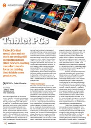 Tablets December 2018 January 2019-page-035