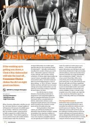 Dishwashers April 2019-page-018