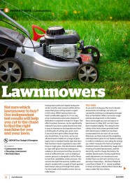 Lawnmowers April 2019-page-022