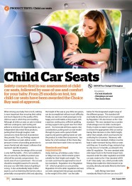 Child Car Seats JulyAugust 2019-page-038