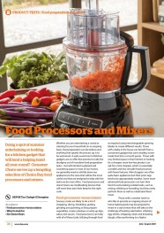 Food Processors and Mixers JulyAugust 2019-page-025