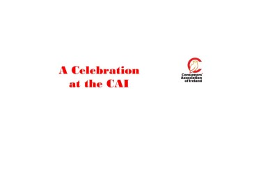 A Celebration at the CAI-page-001