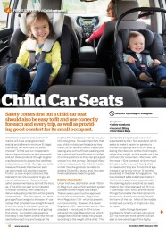 child car seats decjan
