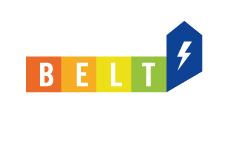 belt-logo